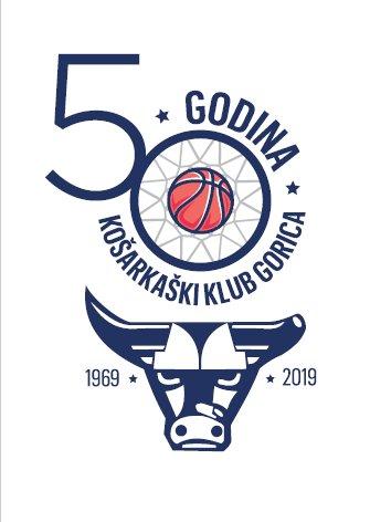 Košarkaški klub Gorica